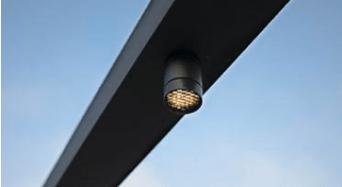 points of sale in lite outdoor lighting