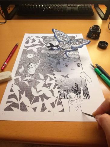 20201219_Pursuing a Phantom Butterfly_2