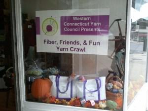 In-Sheeps-Clotthing-Yarn-Shop-Yarn-Crawl
