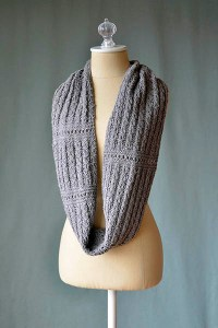 Reversible cable Cowl