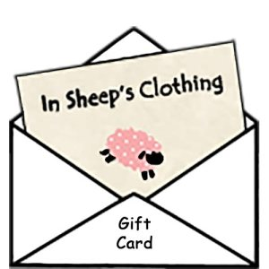 In-Sheeps-Clothing-Gift-Certificate-Envelope