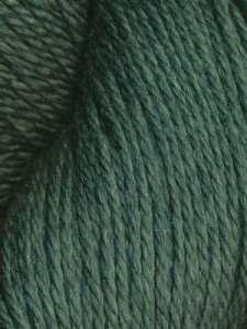 E-NUN-38-sea-grass.