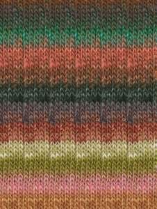 K-SGL-2083-peach-tan-green