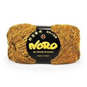 silk and wool yarn