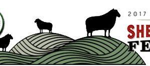 NY SHEEP & WOOL FESTIVAL LOGO