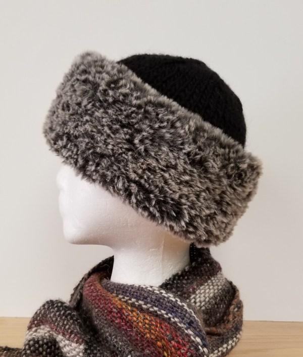 furrreal-brim-hat