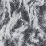 K-FUR-03-jersey-wooly