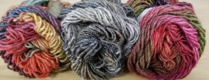 noro-leaves-84-341-267