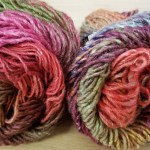 noro-leaves-84-341