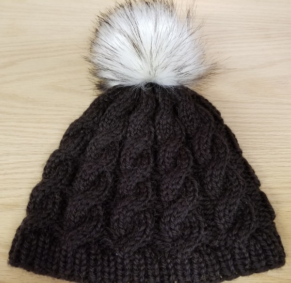 Pom-Pom-Polly-cabled-hat-heartwood-snow