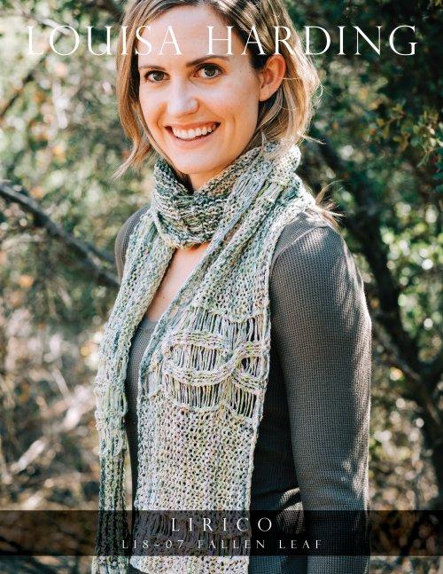 fallen-leaf-scarf.