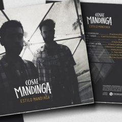 Estilo-Mandinga-2018