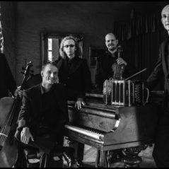 Quinteto_Angel_Tangoloft_3257-Edit_M-3BW