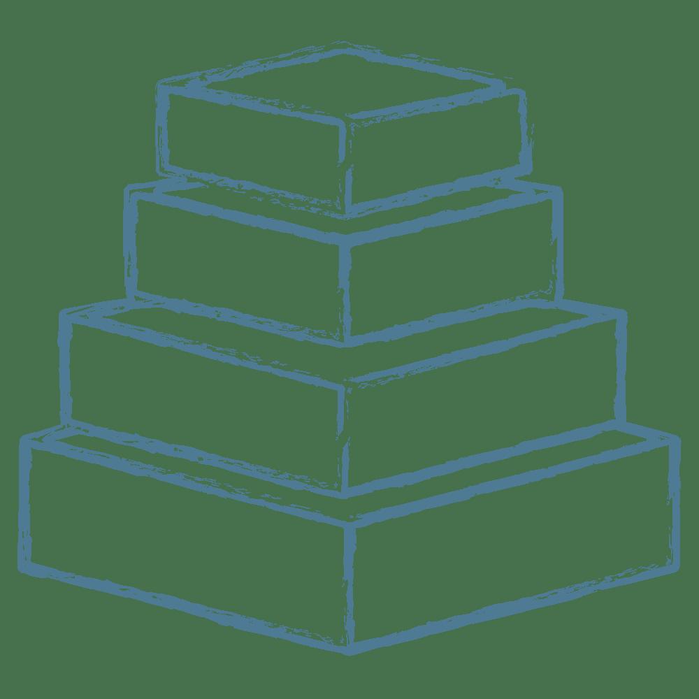 Skalierbare Lernlösungen von InTheBox Consulting