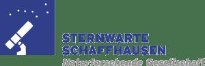 Sternwarte Schaffhausen