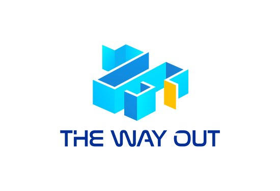 The Way Out - Escape Rooms