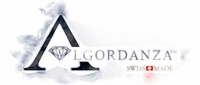 Algordanza Logo