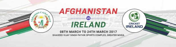 Image result for book my show Afghanistan vs Ireland