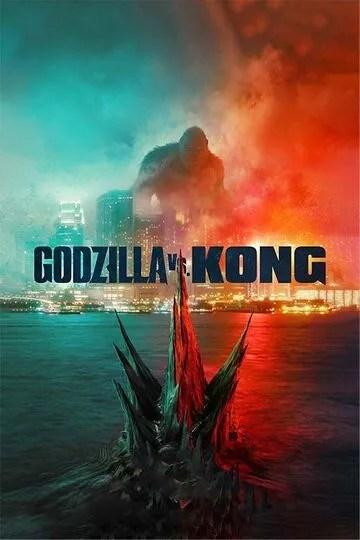 Godzilla VS Kong Full Movie Download Leaked  On Khatrimazafull, Filmywap, TamilRockers, MovieRulz And Other Torrent Websites