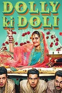 Dolly Ki Doli