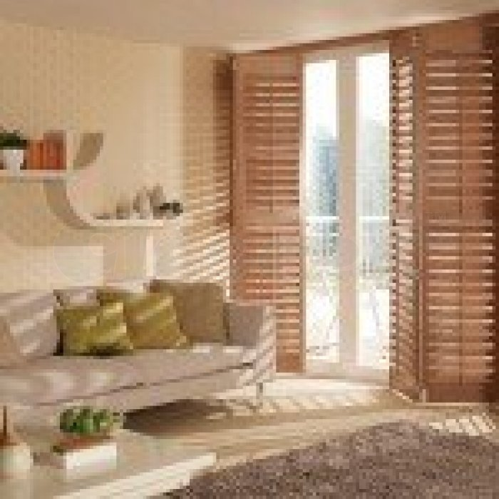 Chennaiblinds Window Blinds In Chennai Curtains Shades Ds