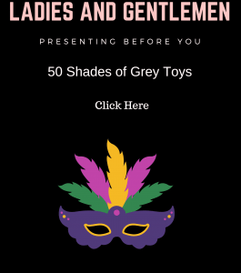Buy Product 50 shades of grey