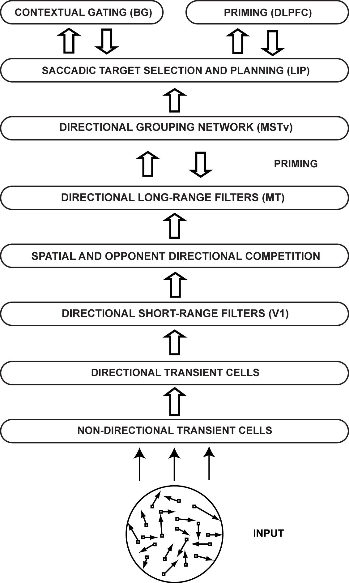 Moti Decisi Mode Model File Exch Nge M Tl B Centr L