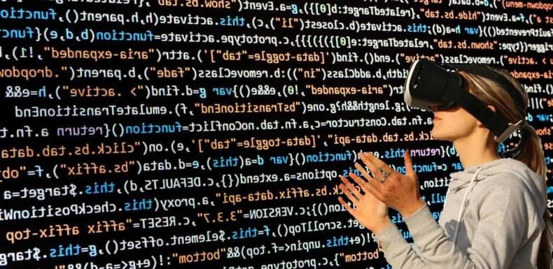 Intelligenza artificiale: potrebbe aiutarci sul lavoro