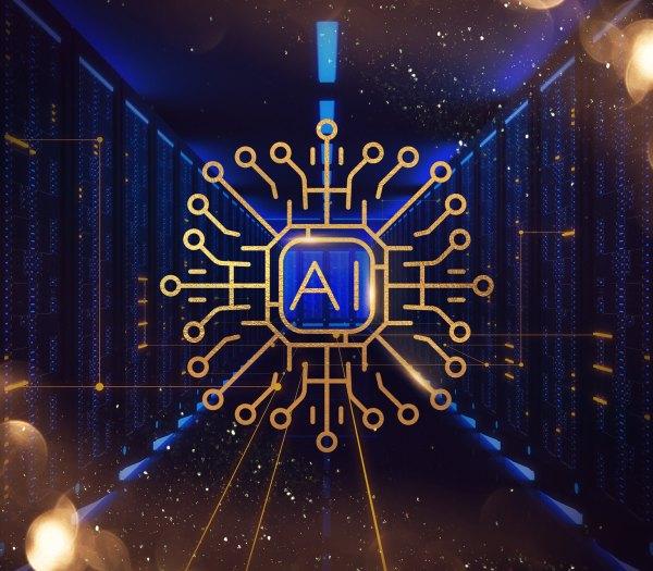 Machine learning, branca dell'intellligenza artificiale