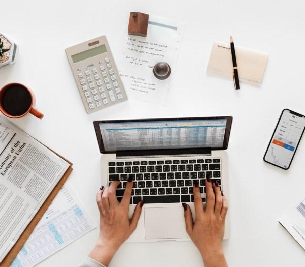 Il primo livello del Digital Wealth Management