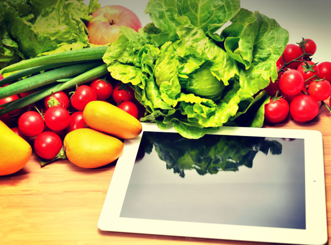 Top 15 challenges faced by online grocery startups in India