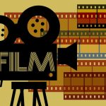 movies for budding entrepreneurs