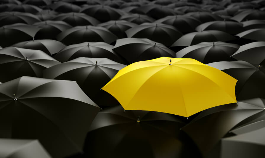 A step to step guide on gaining brand recognition for startups