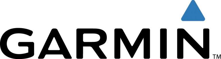 Η Garmin και η Sony παρουσιάζουν το Garmin Xperia Edition App.