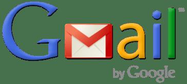 Gmail: Νέα iOS έκδοση με υποστήριξη για αυτόματη ενημέρωση