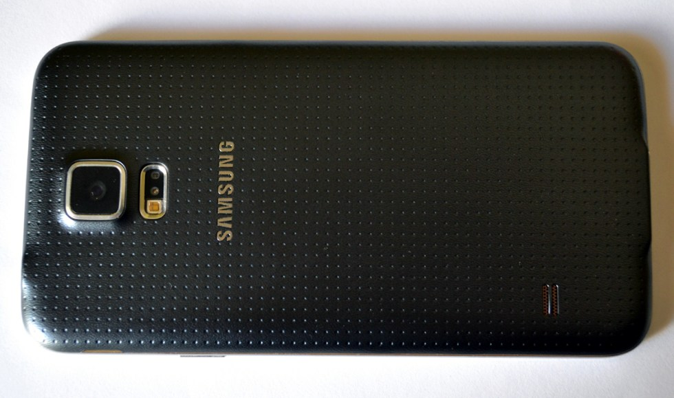 galaxy_s5_in2mobile_back_full