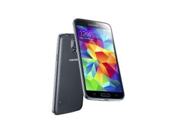 Galaxy S5: Διαθέσιμο νωρίτερα στη Νότιο Κορέα