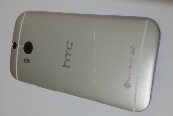 htc_new_one_back_full