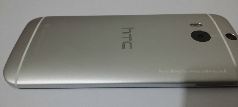 htc_new_one_back_full_2
