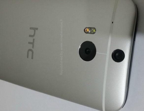 htc_new_one_dual_camera