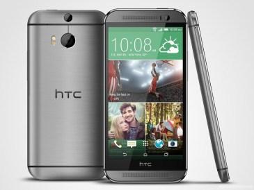 HTC ONE (M8): Επίσημη παρουσίαση απο την HTC
