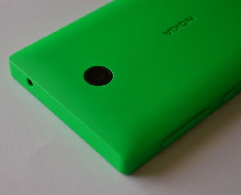 "Nokia: Δεν ""βιάζεται"" να επιστρέψει στην αγορά των Smartphones"