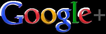 Google+: Το κοινωνικό δίκτυο που δεν… τα κατάφερε