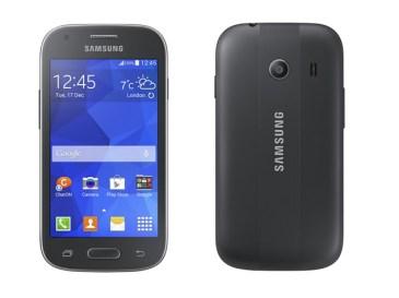 "Samsung Galaxy Ace Style: νέα ""οικονομική"" συσκευή"