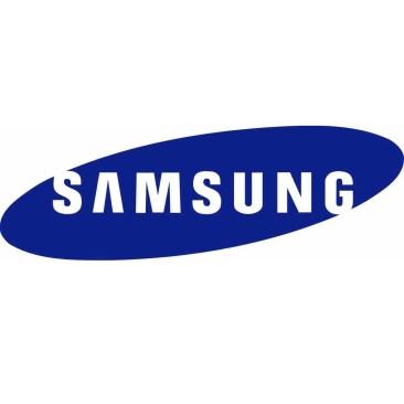 Samsung KQ: Ακόμα μια πιθανή έκδοση του Premium Galaxy S5