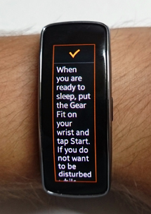 galaxy_gear_fit_in2mobile_sleep_2
