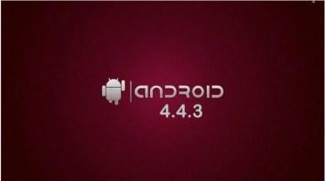 Android 4.4.3 kitkat: Ξεκίνησε η διάθεση του