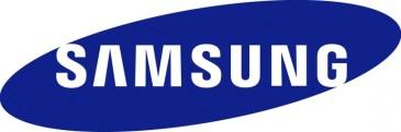 """Galaxy Note 4 (SM-N910): """"Επιβεβαίωνεται"""" η οθόνη στις 5.7 ίντσες"""