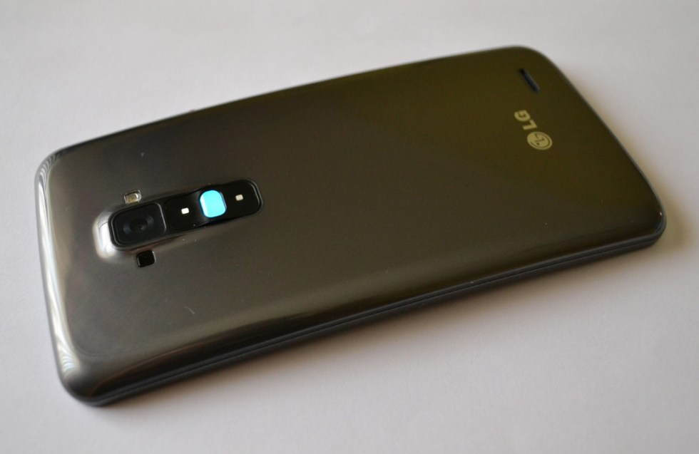 lg-g-flex-in2mobile-back-keys