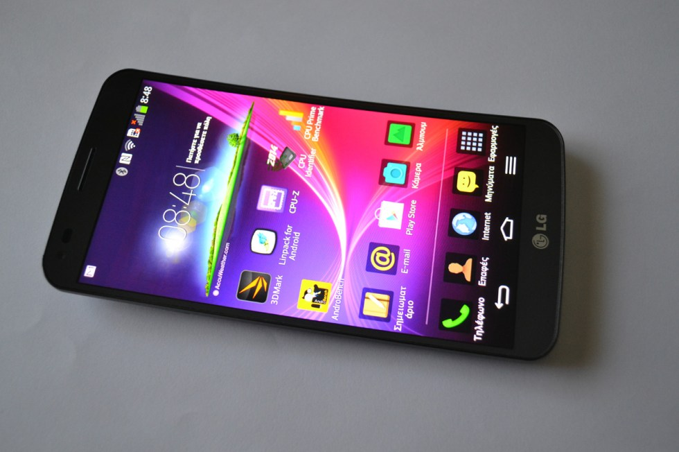 lg-g-flex-in2mobile-screen-front
